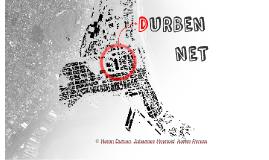 Durban Net