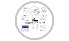 m.lim: religion @ web 2.0 {indonesia}
