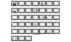 Copy of Module 4 Final