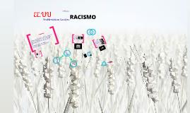 Estados Unidos años 50- RACISMO.