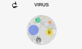 Vacterias