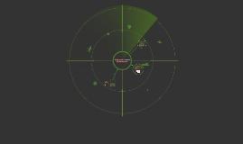 Battlefield sans graphismes