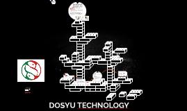 DOSYU TECHNOLOGY