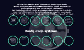 Copy of archiwizacja