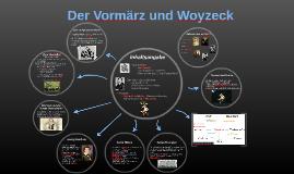 Der Vormärz und Woyzek