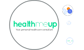 Your personal healthcare consultant