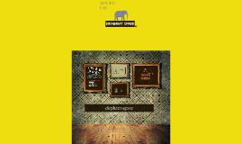 elephant space
