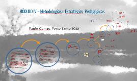 Copy of FPIF_MóduloIV_JoãoMoraisRibeira