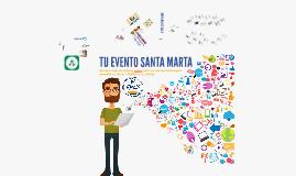Tu Evento Santa Marta (SMR)