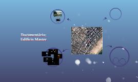 Copy of Edifício Master