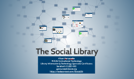 The Social Library
