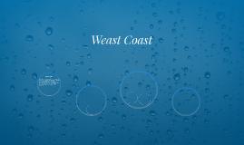 Weast Coast