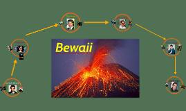 Bewaii