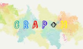 CRAP+H