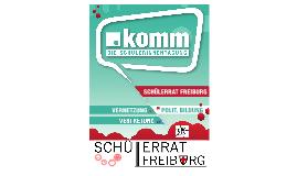 Copy of Schülerrat Freiburg e.V.