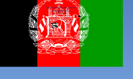 Dictatorship in Afghanistan