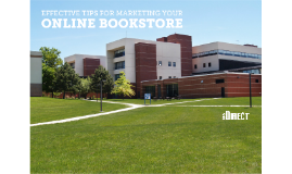 Best Marketing Practices and Timeline