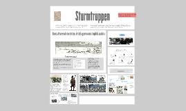 Copia di Approfondimento Sturmtruppen