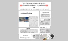 Copy of Copy of Periodico semanal