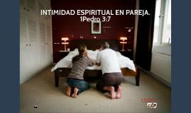 Copy of INTIMIDAD ESPIRITUAL EN PAREJA.