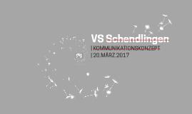 VS Schendlingen
