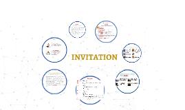 INVITATION WSES 2014