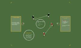 Verminderen Voetbalgeweld
