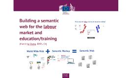 Semantic Web LM + EDU