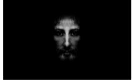 O Tríplice aspecto da Doutrina Espírita