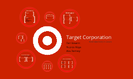 Target Project