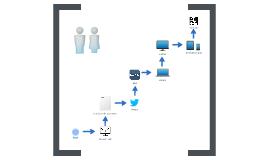 Organisation 2013