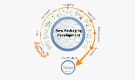 Template_Product Development