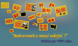 KL 8 VI/3 Polska po 1989 roku