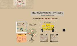 Copia de Copy of Copy of Copy of Digital Scrapbook