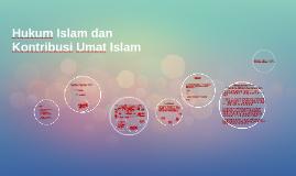 Hukum Islam dan