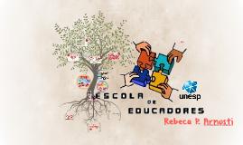 Escola de Educadores