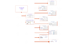 Знайомство з середовищем програмування. Елементи вікна, мови