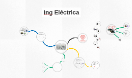 Copy of INGENIERIA ELECTRICA