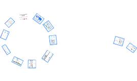 PERVASIVE NETWORK DESIGN
