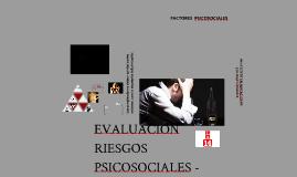 Copy of Copy of Copy of Copy of RESOLUCIÓN 2646/ 2008