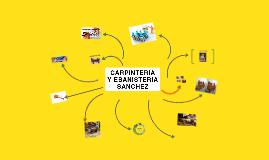 Actividad 3, Gestión y Estrategias de Logística en Retorno