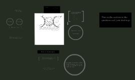 Ecology ~ Vocabulary and Basics