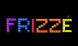 Frizzé
