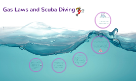 gas laws and scuba diving Gas laws and scuba diving worksheet answers  31 inspirational gas laws and scuba diving worksheet answers  what is boyle s law how does it apply to scuba diving.