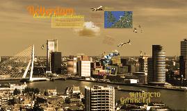 Copy of Holanda - Ciudad Arquitectonica
