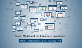 Copy of Copy of Social Media: Real Estate