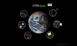 EXPO Green