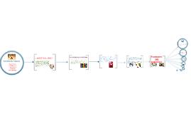 Copy of Funciones de publicista
