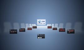 Copy of O que é a Agência Nacional de Águas (ANA).