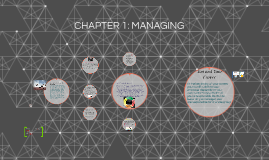 CHAPTER 1: MANAGING